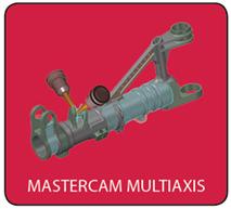 Multiaxis