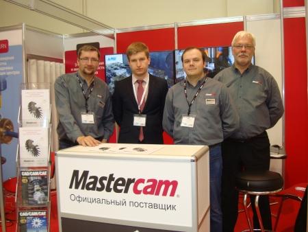http://www.mastercam-russia.ru/