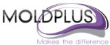 Moldplus